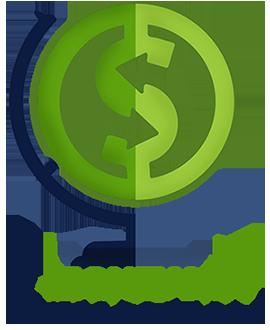 edco_new_logo